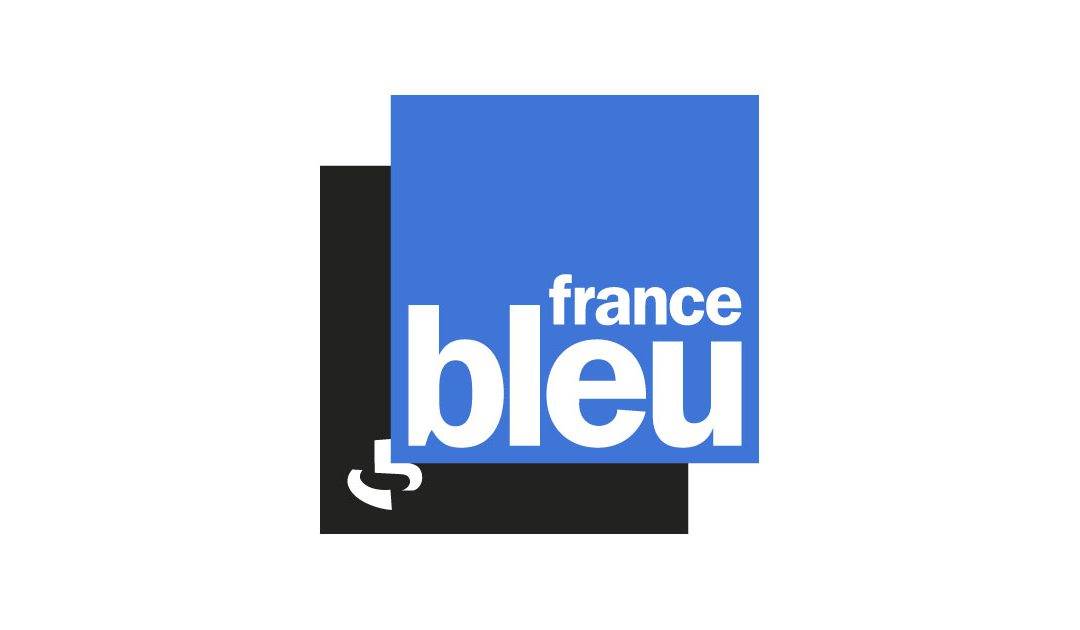 France Bleu – Du whisky « made in Tarn »