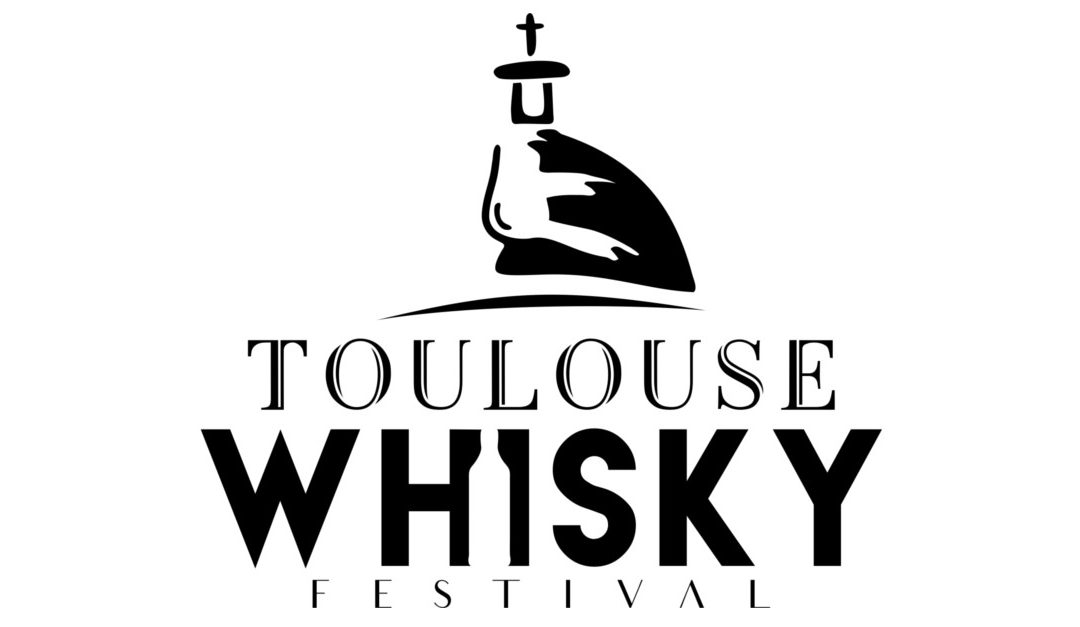 What is French whisky ? – French Crossroads