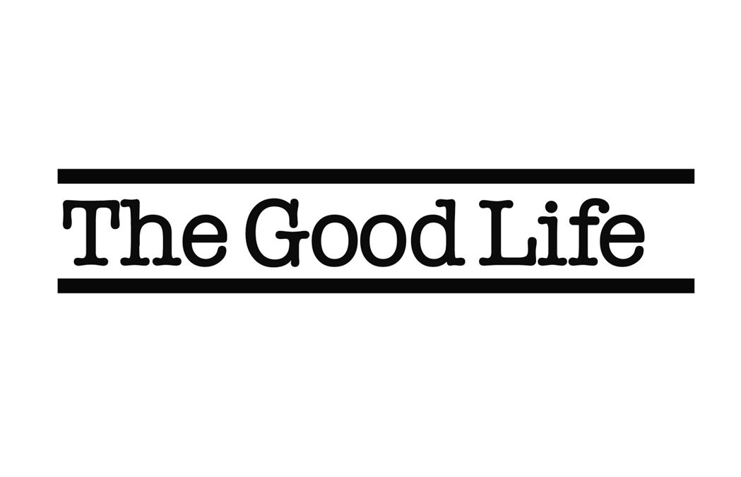 The Good Life parle de la distillerie !